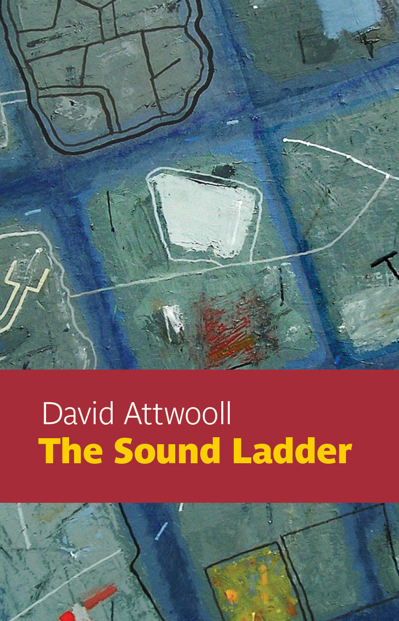 The Sound Ladder