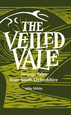 The Veiled Vale