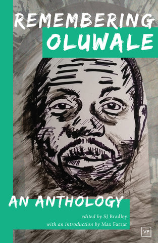 Remembering Oluwale: An Anthology