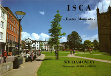 Load image into Gallery viewer, ISCA - Exeter Moments