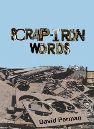 Scrap-Iron Words