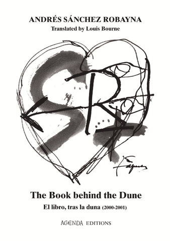 The Book behind the Dune