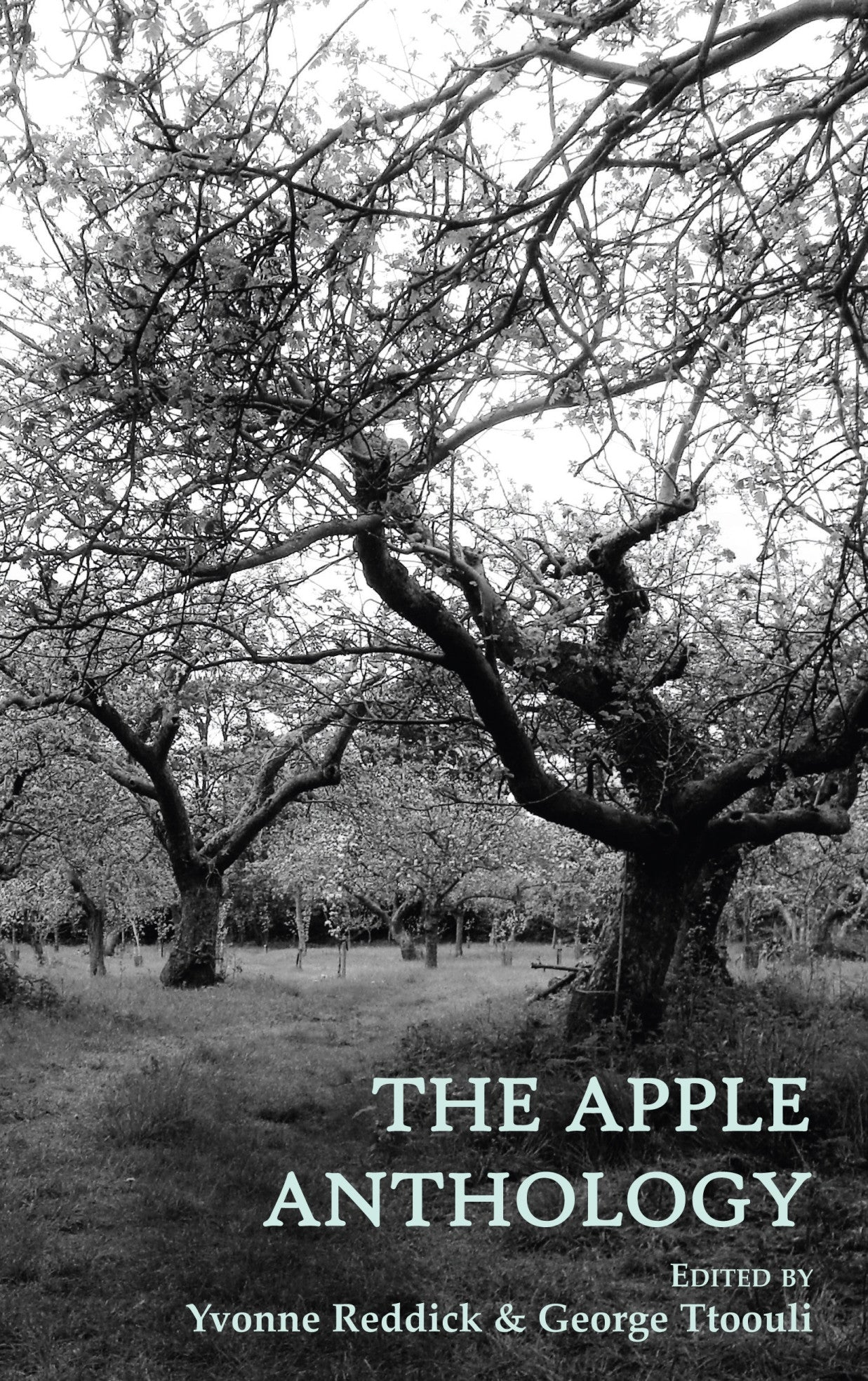 The Apple Anthology