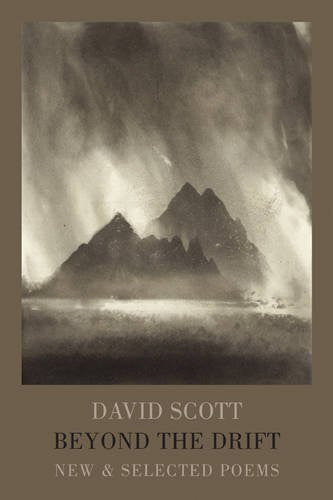 Beyond the Drift: New & Selected Poems