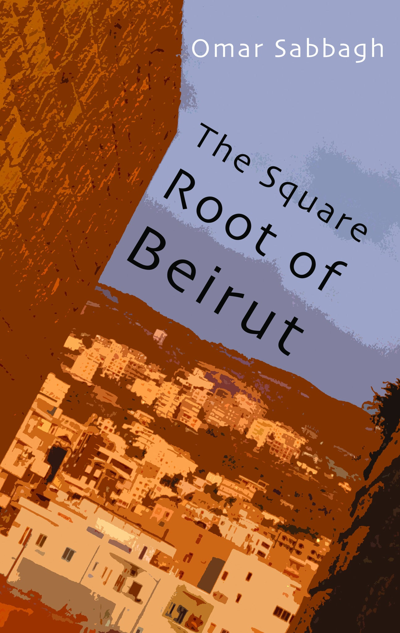 The Square Root of Beirut