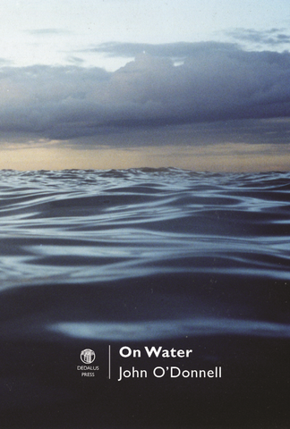 On Water