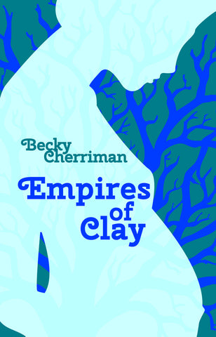 Empires of Clay