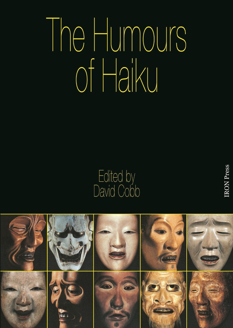 The Humours of Haiku