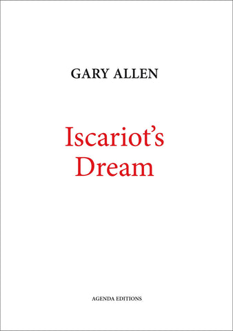 Iscariot's Dream