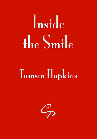 Inside the Smile