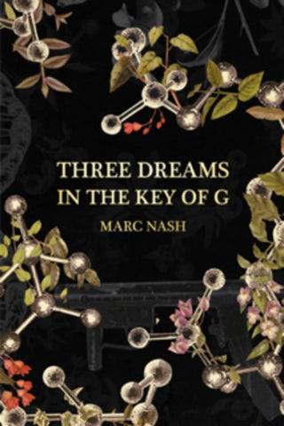 Three Dreams in the Key of G