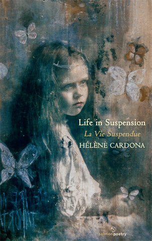 Life in Suspension