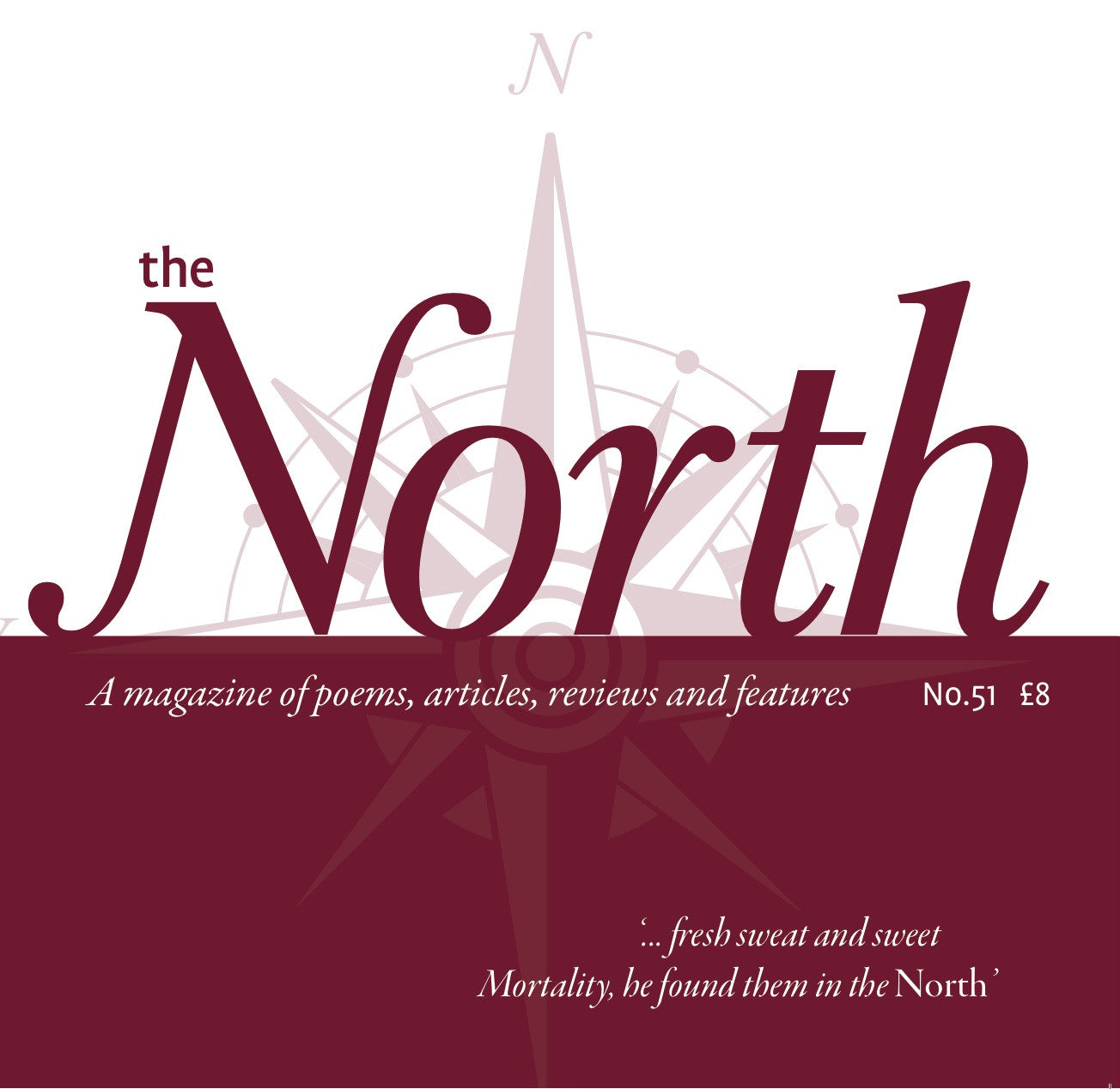 The North - 51