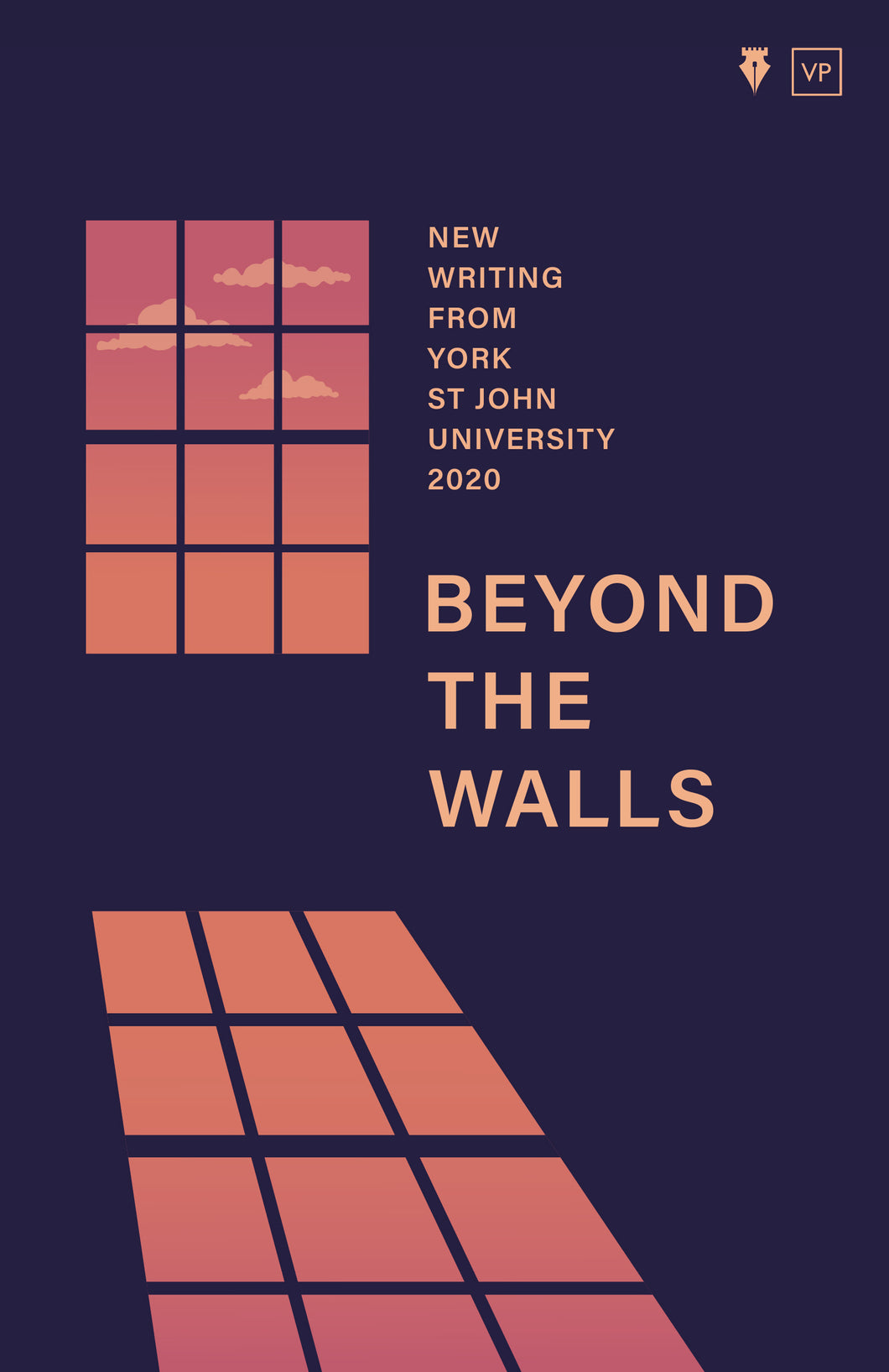 Beyond the Walls 2020