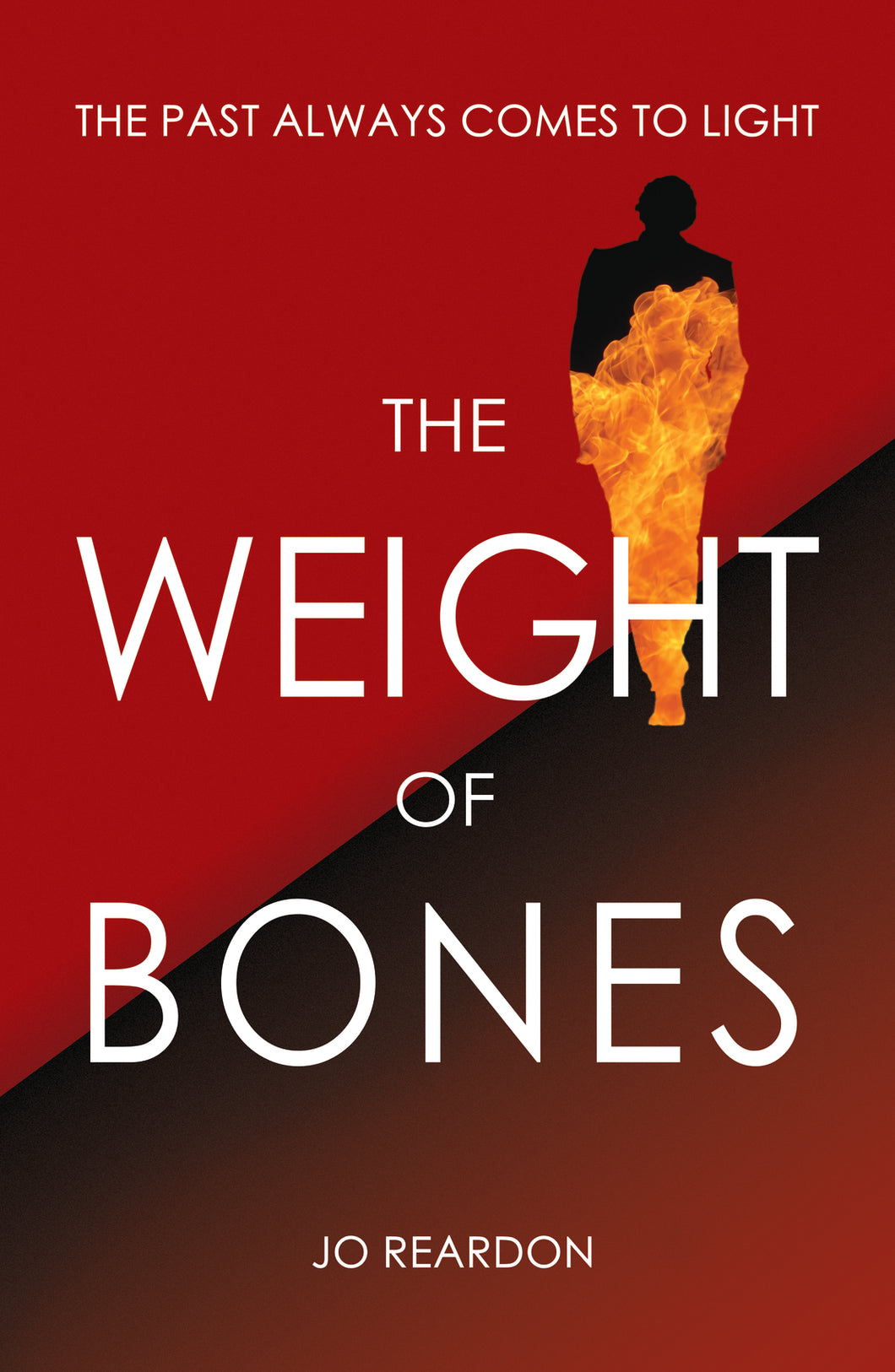 The Weight of Bones