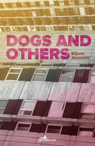 Dogs and Others