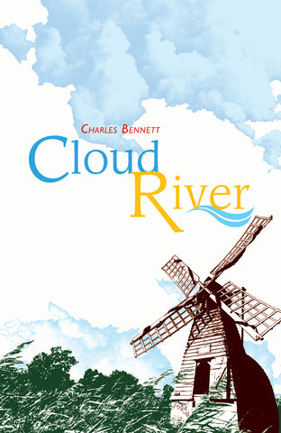 Cloud River