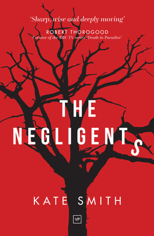 The Negligents