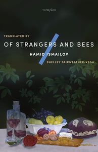 Of Strangers and Bees