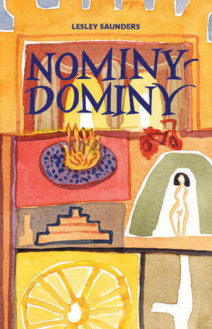 Nominy-Dominy