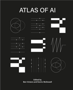 The Atlas of Anomalous AI