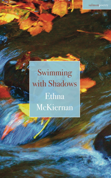 Swimming With Shadows