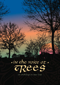 In the Voice of Trees