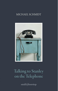 Talking to Stanley on the Telephone