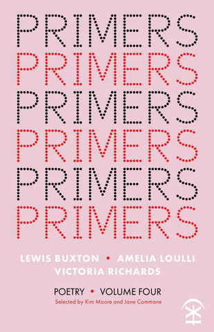 Primers Volume Four