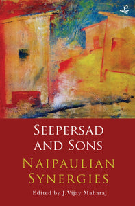 Seepersad and Sons