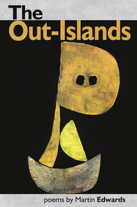 The Out-Islands