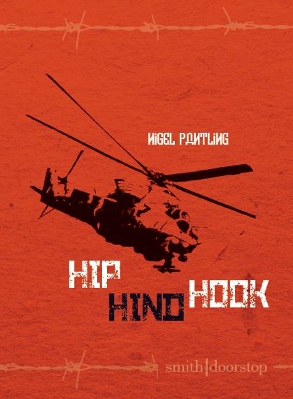 Hip Hind Hook