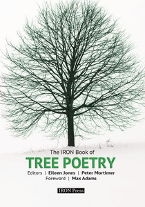 The Iron Book of Tree Poetry