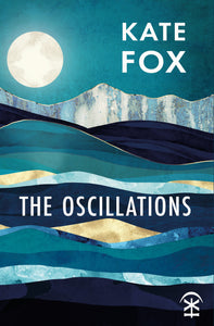 The Oscillations