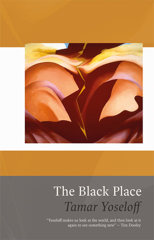 The Black Place