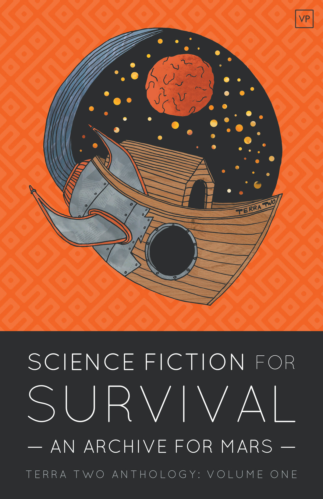 Science Fiction for Survival