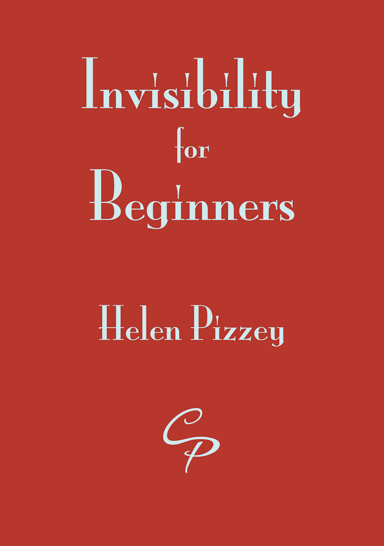 Invisibility for Beginners