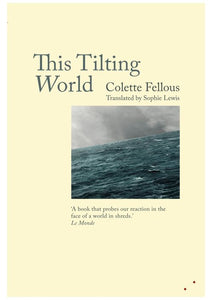 This Tilting World