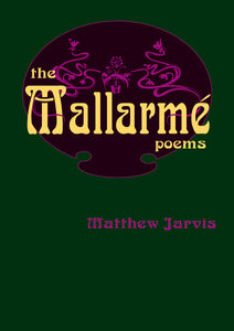 The Mallarmé Poems