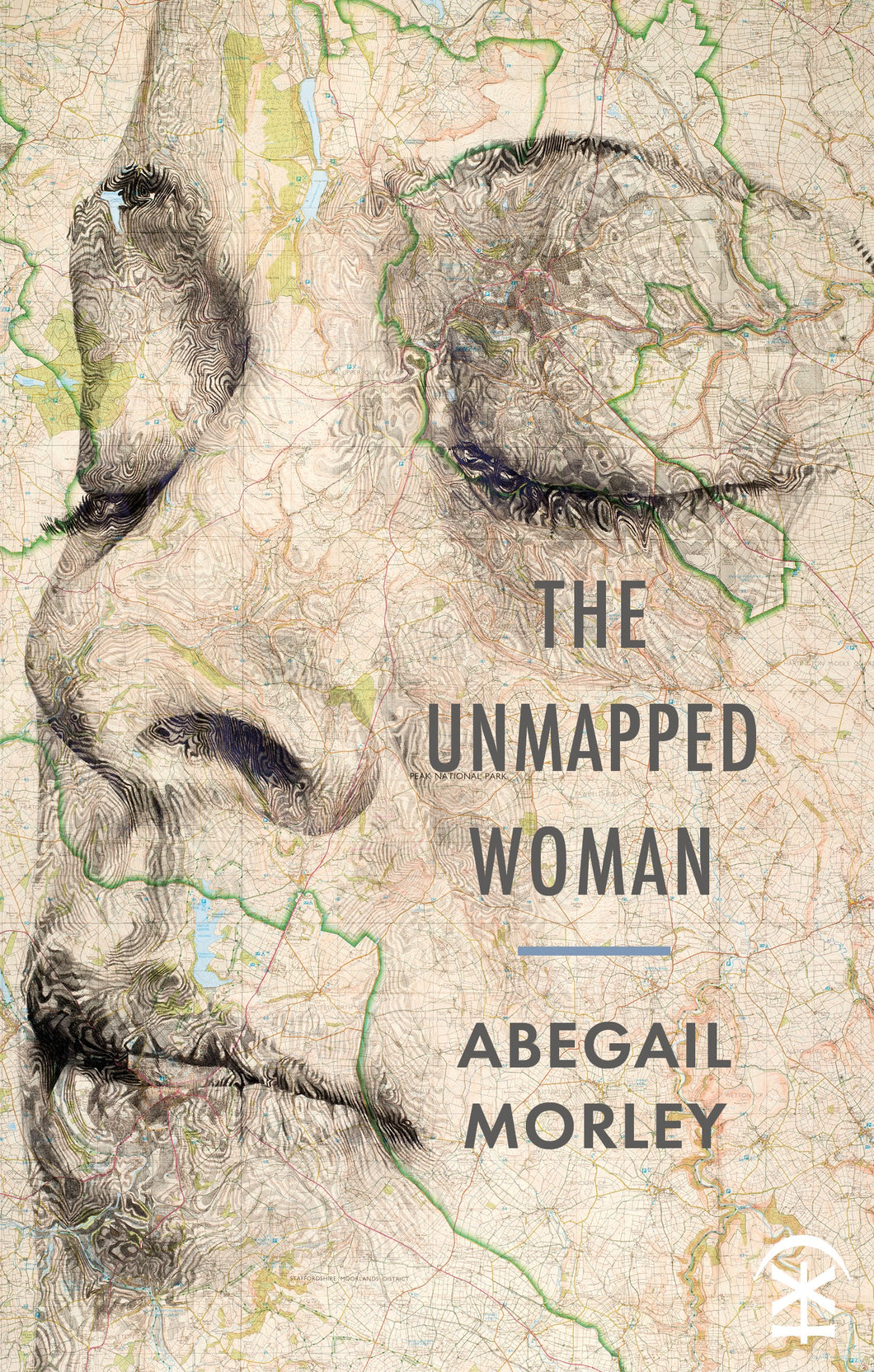 The Unmapped Woman