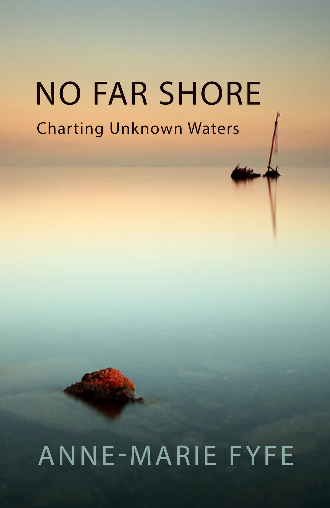 No Far Shore