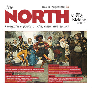 The North 62