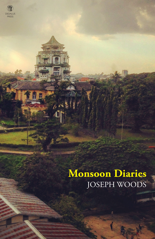 Monsoon Diaries