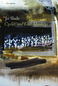 Cycles and Lost Monkeys