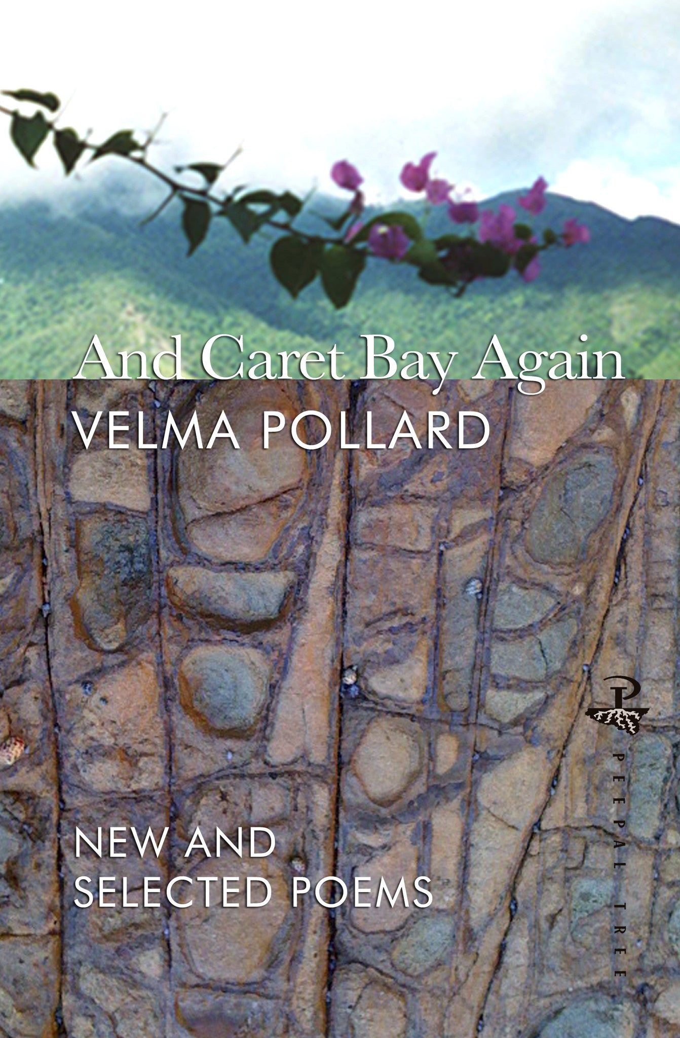 And Caret Bay Again: New & Selected Poems