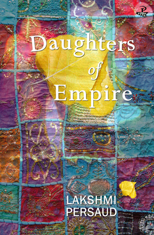 Daughters of Empire