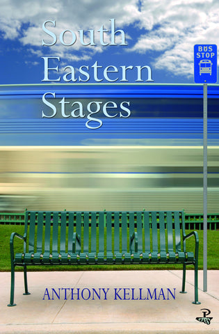 South Eastern Stages