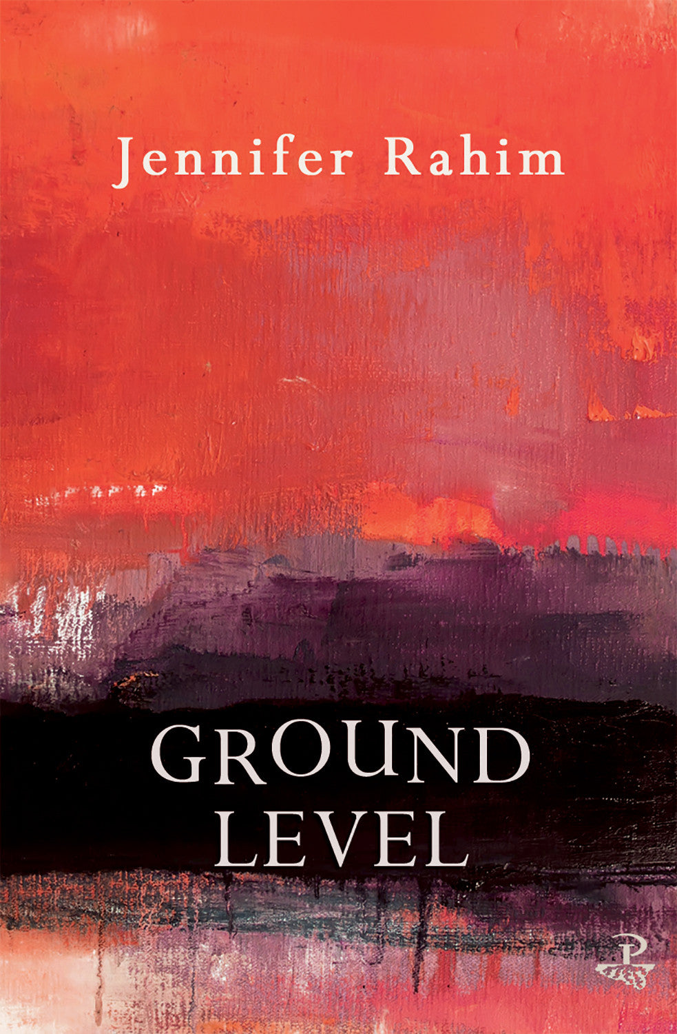 Ground Level