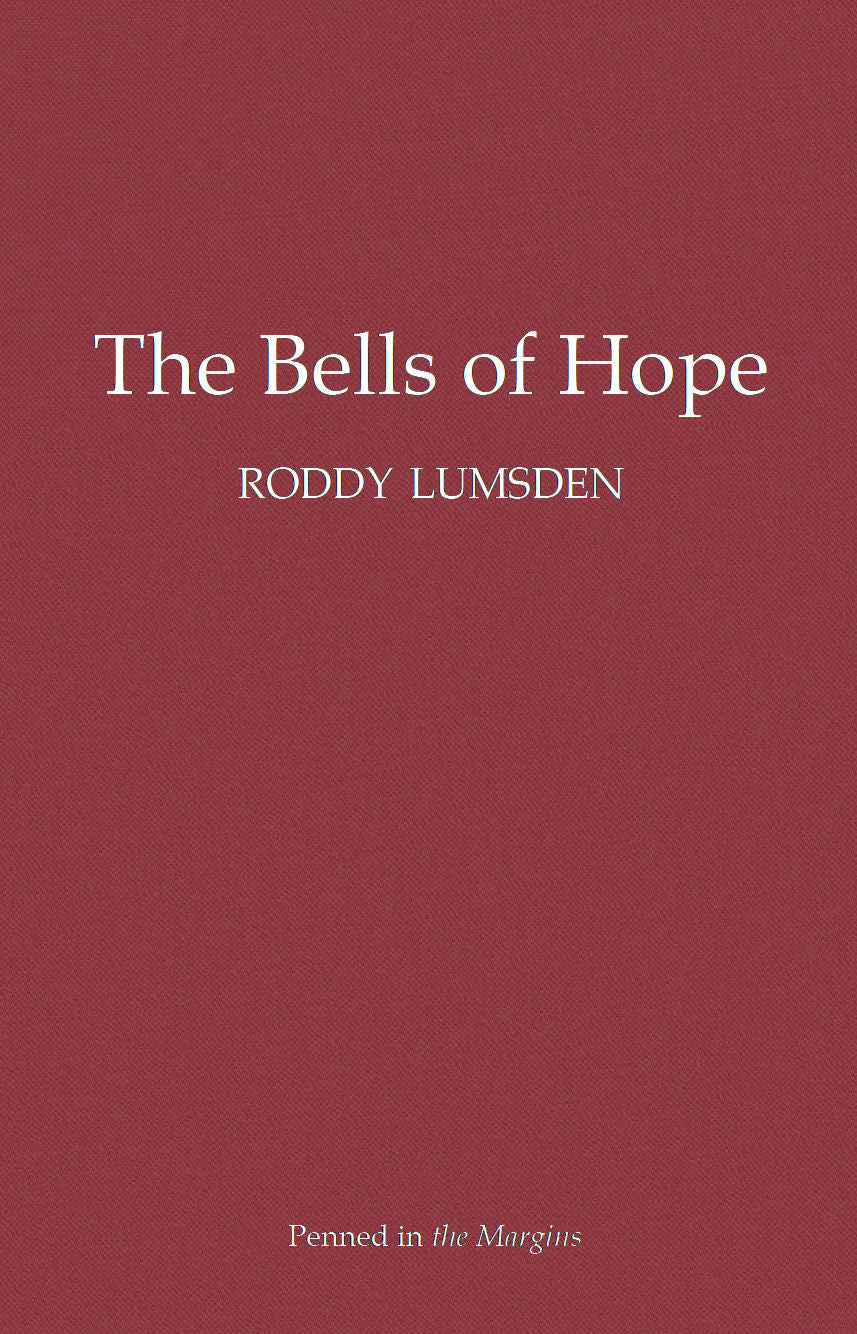 The Bells of Hope