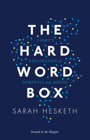 The Hard Word Box